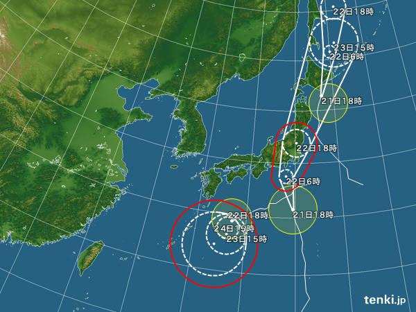 taifu2016