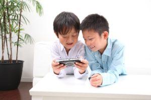 game_kids